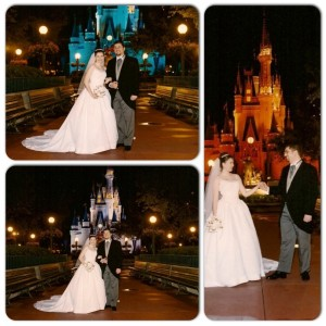 WeddingCollageCastle 300x300