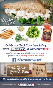packyourlunch-day-pin-chicken-salad[1]